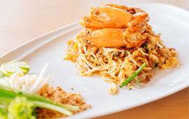 crevettes-eaunes