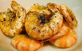 crevettes-maki-thai-eaunes