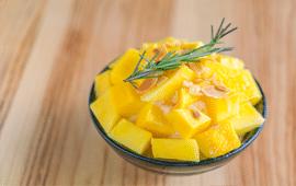 dessert-maki-thai-eaunes