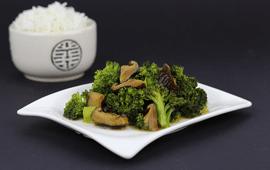 legumes-sautes-maki-thai-eaunes