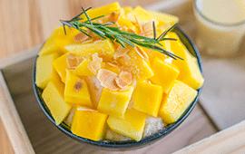 mangues-maki-thai-eaunes