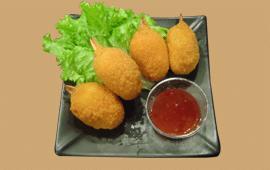 menu-maki-thai-eaunes