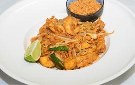 nouilles-thai-eaunes