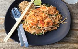 pad-thai-eaunes