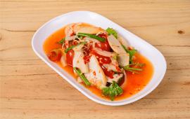 plats-thai-eaunes