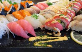 resto-japonais-eaunes