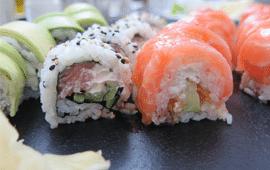 resto-japonais-muret