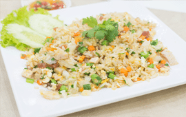 riz-cantonais-eaunes