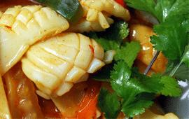 seches-piquantes-maki-thai